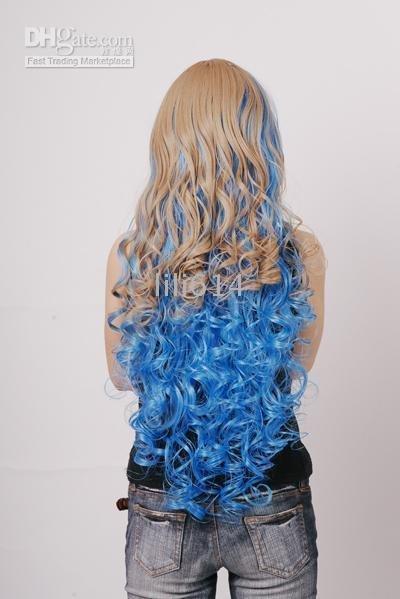 wigs-80cm-TENGEN-TOPPA-NIA-Pale-Blonde-Blue-highlight-cosplay-wig.jpg