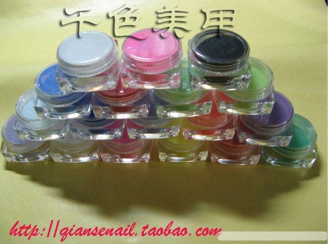 Nail Supply Cheap@