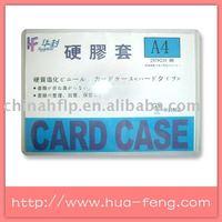 name card case