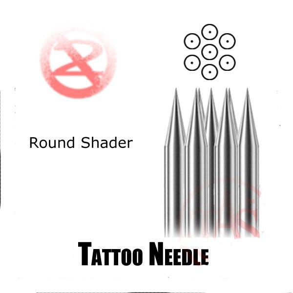 Sony ericsson mobile phones 25 impressive filipino sun for Shading needle tattoo