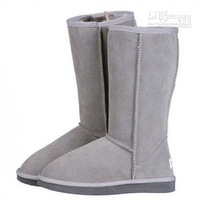 pairs brand new women's snow boot 5825 with cards box and tag made in china hot selling 2