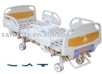 YXZ-D-G2 Aluminum  Alloy Stretcher For Ambulance medical bed ONLY support sea shipment