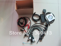General Motor Diagnostic Tool(China (Mainland))