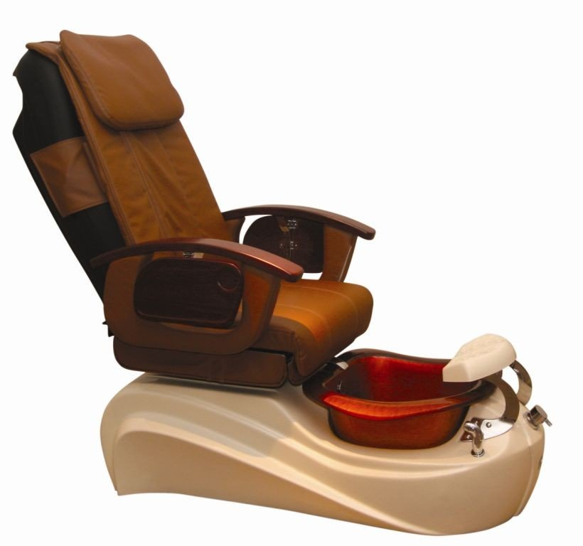 Pedicure Spa Pedicure Chair Spa In Massage Relaxation From Health