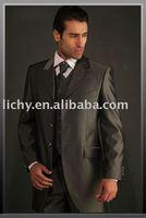 sell man suit,formal tuxedo,designer tuxedo,designer suits,formal suits accept   ly0365