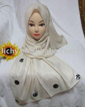 new arrival viscose shawl,square scarf,plaids scarf,polyester scarf,woven shawl,ladies' scarf,wool shawl,acrylic shawl,lyc1471