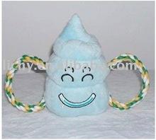 Atacado stuffed & plush brinquedos miniatura de brinquedo de pelúcia promoção brinquedos de pelúcia animais brinquedos lyc1545(China (Mainland))