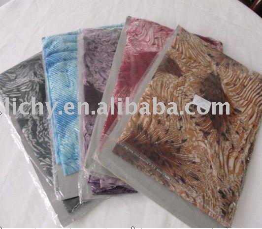 2 pieces hijab,New style scarf,Muslim hijab,Newest scarf,Style scarf,Stylish scarf,lyc2015(China (Mainland))