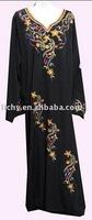 muslim muslim clothes,apparel,abaya fashion,muslim wear,Islamic abaya,arabic wear, islamic clothes,muslim ayaba,lyc533
