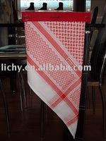 Muslim turban,Arabian turbans,Hijab hot,Head scarves,muslim scarf,Arab scarf,lyc2484
