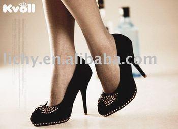 Newly high heel sandal,Fashion shoe high-heeled shoe,High heel party shoes,Kvoll newly high heel,lyc2660
