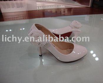 High-heel shoes,KVOLL stylish high heel shoes,Girls high heel shoes,Women's dress shoes,lyc3212