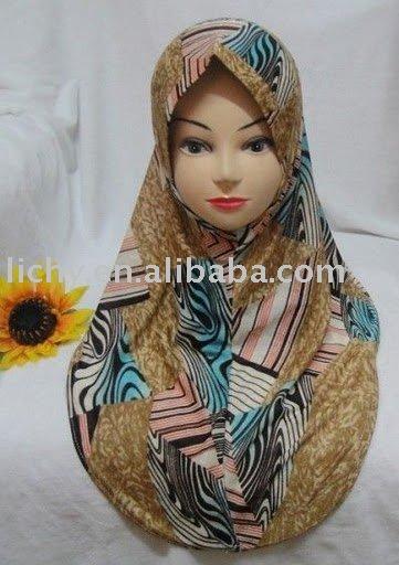 wholesalemuslimheadscarfmuslimscarfwomenmuslimheadscarf  Muslim Scarf For Women