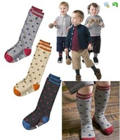 Wholesale - - Stylish Baby sock shorts Socks stockings boys socks The Newest tights baby-YFF284