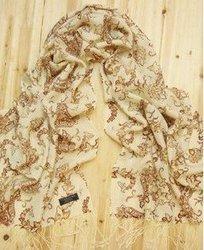 Buy a beautiful Muslim dress 6