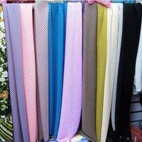 10138  muslim woman hijab islamic fashion busana muslim baju muslim arab hijab hijab single muslim dress