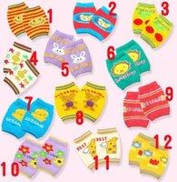 24 pairs 12 designs/Leg warmers/Baby socks/Baby knee warmers/Infant kneepads/Baby knee pad