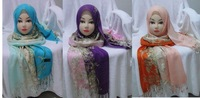 XF101352,Hijabs,Cashmere Muslim scarves,Islamic scarf,Hot Selling Products,Free shipping fee,Accept