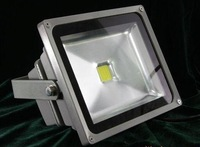 30W LED FloodLight Wall WashLight White lamp Outdoor