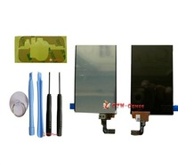For iPhone 3GS LCD screen with open tool and adhesive kit