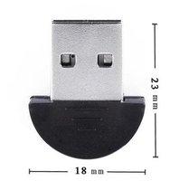 20pcs/lot freeshipping USB dongle,adapter,bluetooth dongle,wireless Hot mini bluetooth,bluetooth