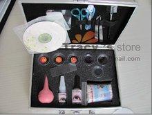 eyelash kit extension price
