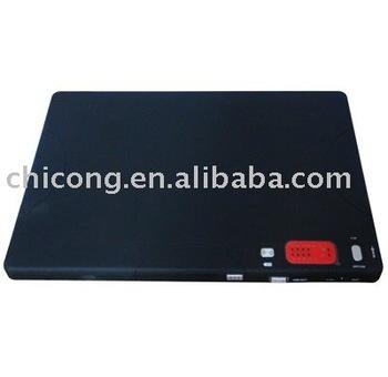 universal power bank for laptop 3.7V  54000 mAh (200W/h)