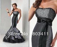 Платье знаменитостей Rainbow  CLB001