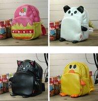 10pcsLinda Linda Children's backpacks backpacks - cute Kids/baby bag Backpack Schoolbag/school bags/Satchel