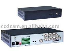 system server promotion
