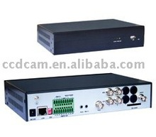 cheap dvr video server