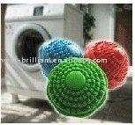 Washing Ball