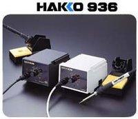 B270A 220V HAKKO 936 ESD SAFE Electronic Soldering Iron Solder Station