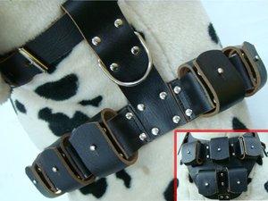 weighted dog harness(China (Mainland))