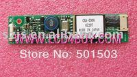 104PW161,PCU-P113,CXA-0308,104PW161-B lcd inverter