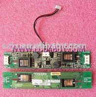 KCI-13-01 for lcd inverter