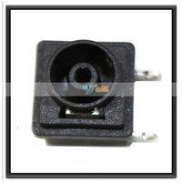 Free Shipping Wholesale 10pcs/lot DC Jack For Sony Vaio PCG-9J1L FJ150 FR33-NRF01