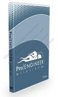 PTC Pro/ENGINEER Wildfire 5.0 M020 English Full Version