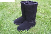 Wholesale - - 5 pairs 5815, 5825, 5819,5803.Classic Tall Australia snow boots boot,Made In China @4