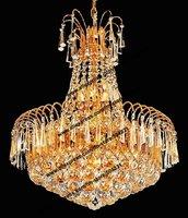 K9 crystal/ crystal lamp light/ crystal lighting/ free shipping