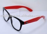 Free Shipping! New& cool fashion eyeglasses frame