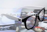 Free Shipping! New optical frame fashion eyeglasses