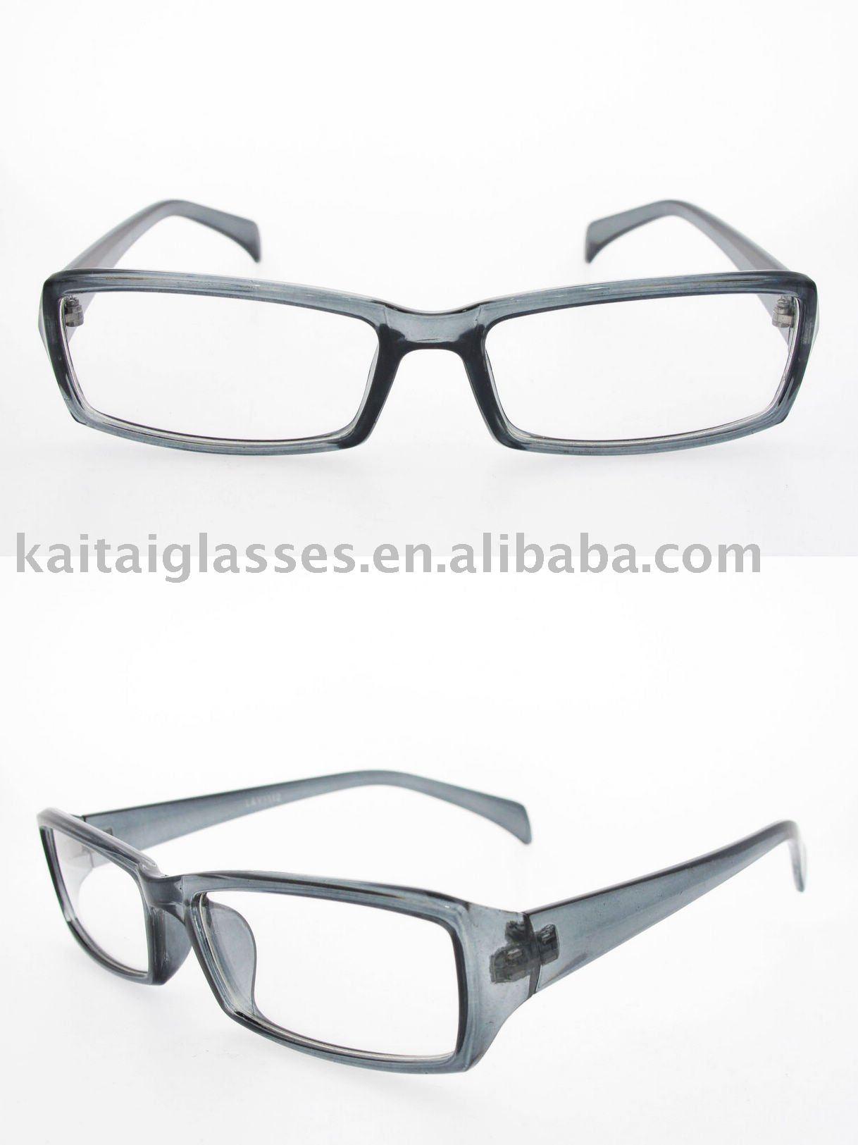 optical frame eyeglasses eyeglasses