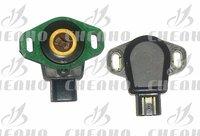 Throttle Position Sensor  (for Honda)    //    CH-SY0308-3
