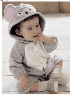 The Newest baby Cloak Reversible Fleece Hoody Costume free shipping 12pcs + free shipping(Hong Kong)