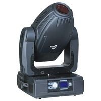 Christmas Hot sale High Power LED 1200w Moving head light/DMX stage light