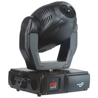 Hot sale quality High Power LED 575W Moving head light/DMX stage light