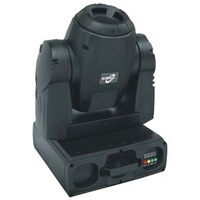 Hot sale quality High Power LED 250W Moving head light/DMX stage light