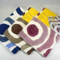 anti-skid Carpet mat / floor protection mat / non-slip bath mat, non-slip mat,