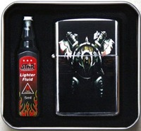 wholesale World Of Warcraft lighter lighters 2012